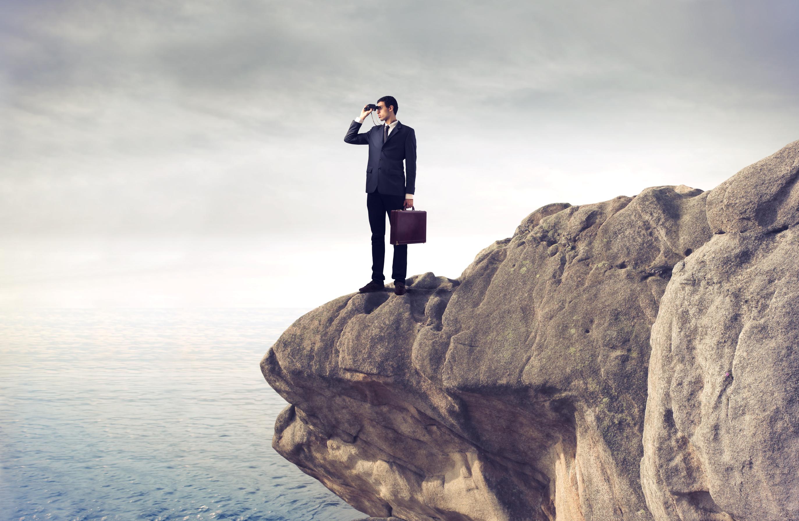 5 Pivotal Prospecting Methods for Financial Advisors