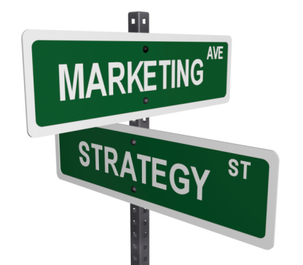 "10 Marketing ""Musts"" To Reach The Finish Line First"