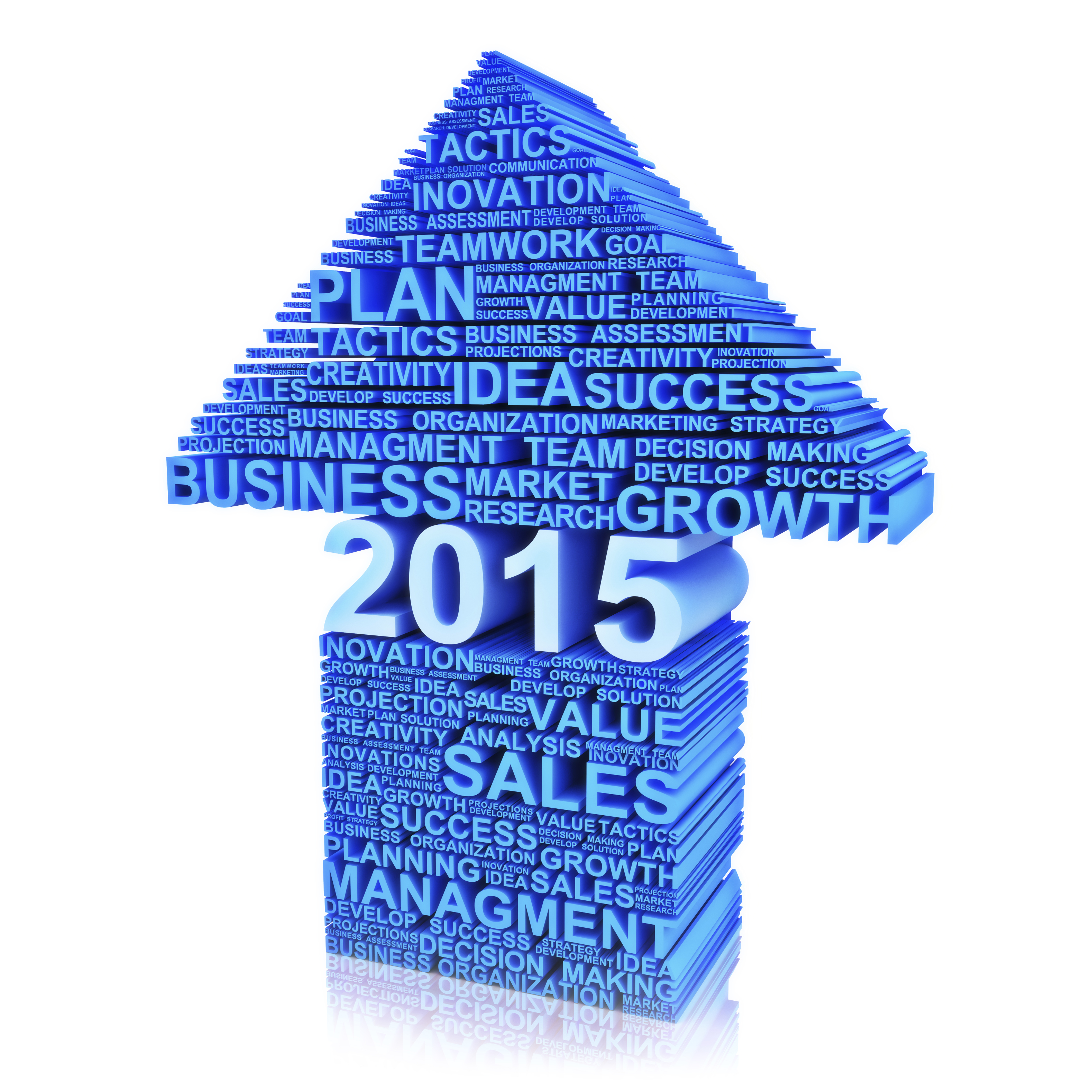 Marketing Your Financial Advisory Firm in 2015