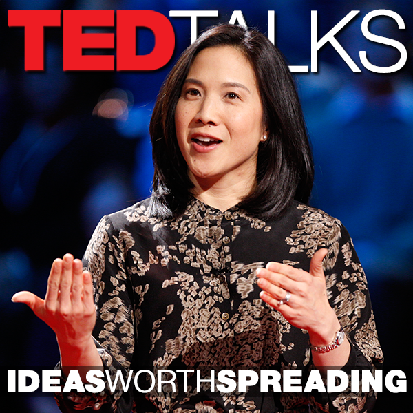 3 Must Watch TED Talks to Ignite Success, Motivation, and Leadership