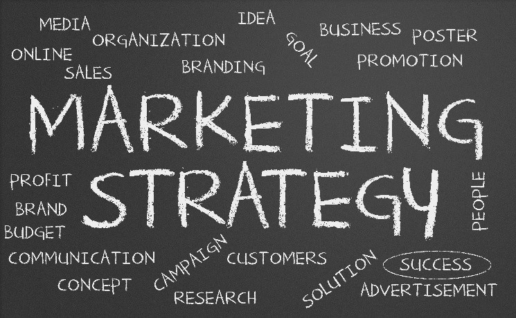 5 Marketing Tips Financial Advisors Can't Ignore