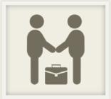 Building Strategic Alliances - Best Practices for Financial Advisors