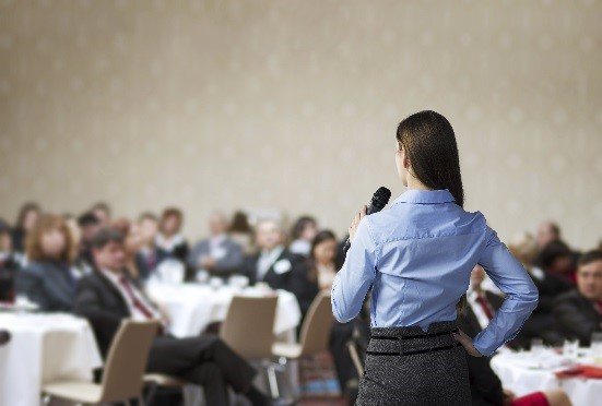 Mastering the Mix of Client Appreciation & Prospecting Through Client Events