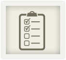 Continuity Planning Checklist