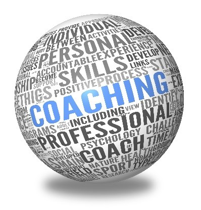 The Fundamentals Of Business Coaching