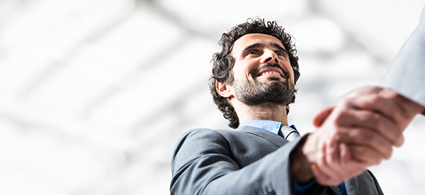 Four Steps to Client Engagement for Financial Advisors