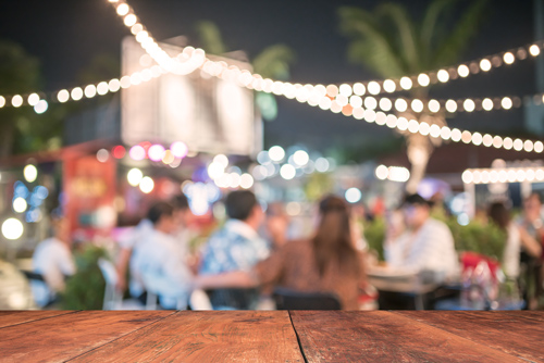 10 Holiday Party Tips for Financial Advisors