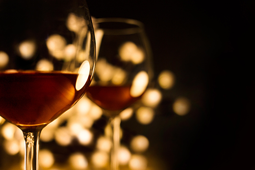 Business Dining Tips: How to Wine and Dine Your Way to the Deal